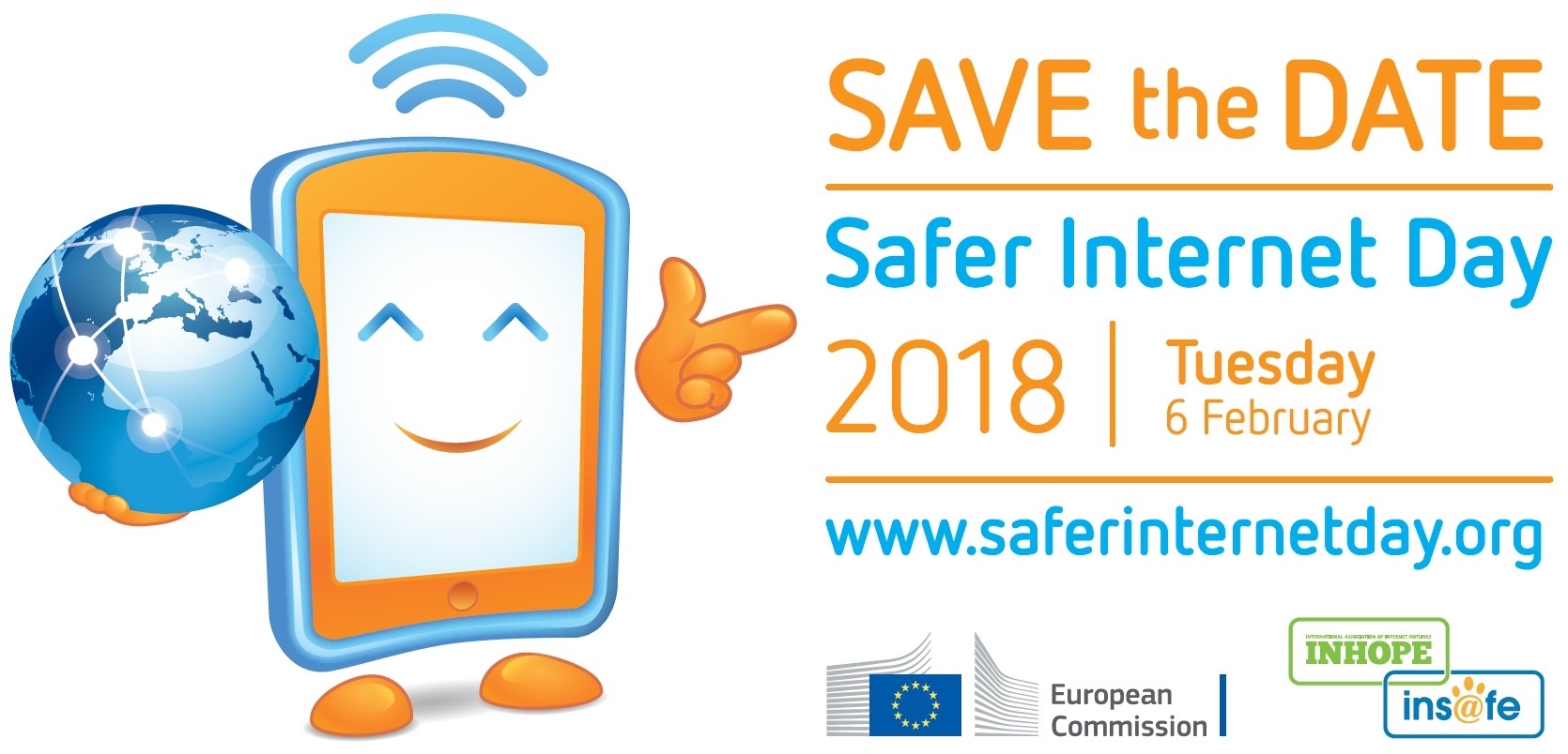 SID 2018 Save the date
