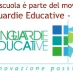 Avanguardie_ Educative - INDIRE