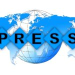 press - Rassegna stampa