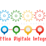DDI - Didattica Digitale Integrata