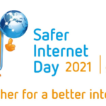 Safer Internet Day (SID) 2021
